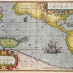 Abraham_Ortelius_1590_Pacific